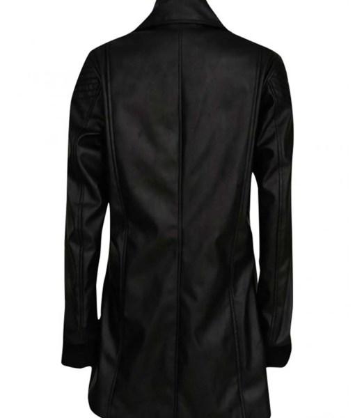 gotham-selina-kyle-coat