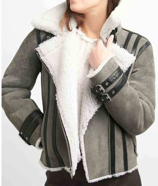 grey-suede-jacket-womens