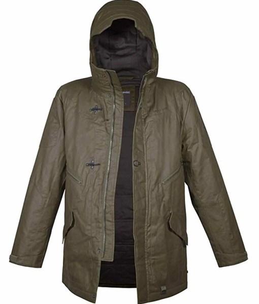 guardians-halo-5-hoodie