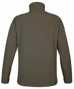 guardians-halo-5-jacket