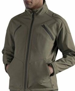 halo-5-jacket