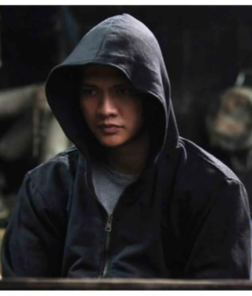 iko-uwais-raid-2-rama-hoodie