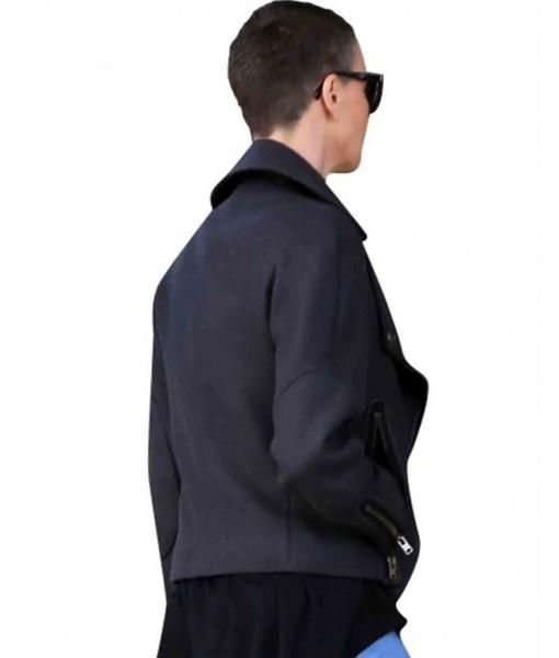 imperator-furiosa-mad-max-fury-road-jacket