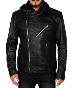 isaac-carter-leather-jacket