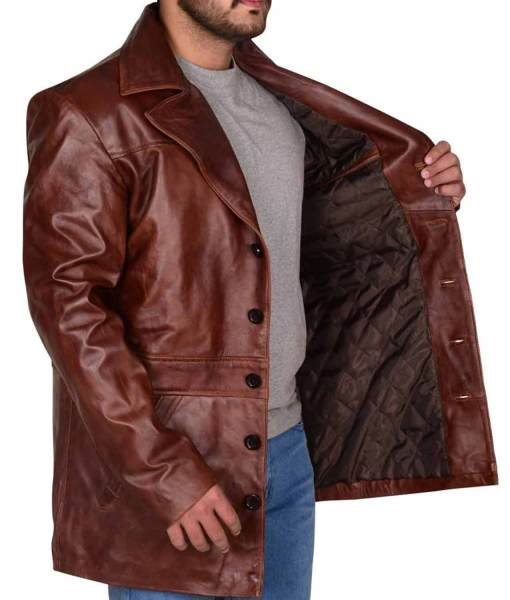 james-franco-jacket
