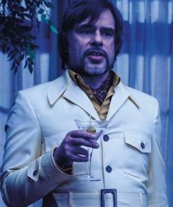 jemaine-clement-legion-coat
