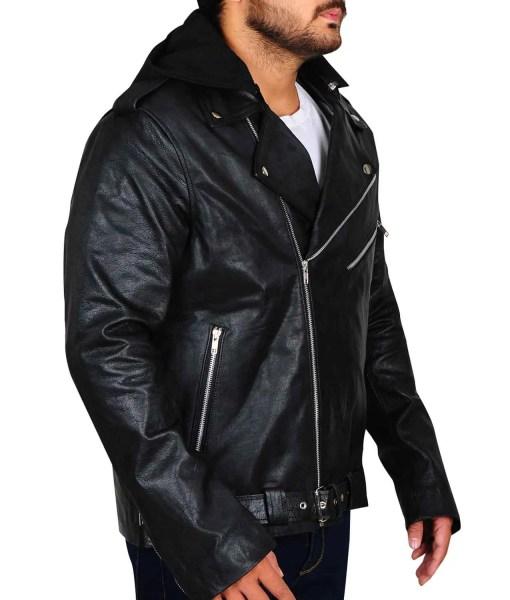jess-mariano-jacket