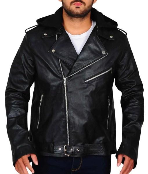 jess-mariano-leather-jacket
