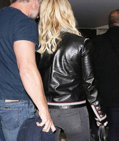 jessica-simpson-jacket-lax-airport-in-los-angeles