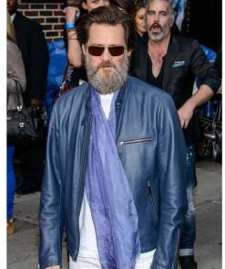 jim-carrey-leather-jacket