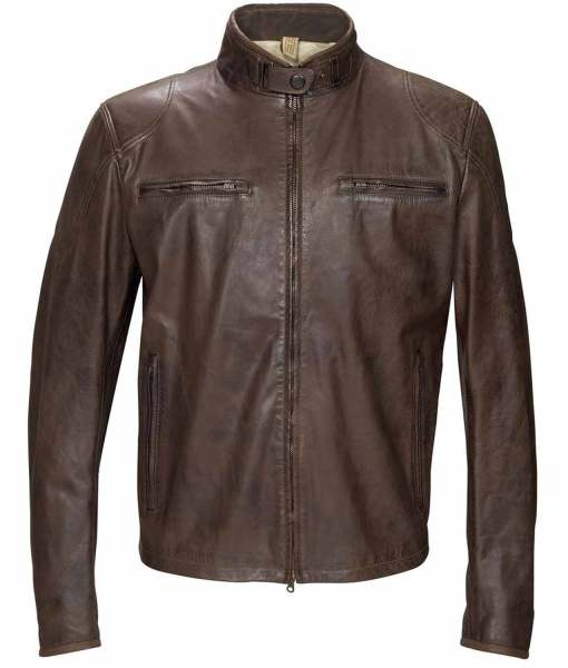 jonathan-pine-leather-jacket