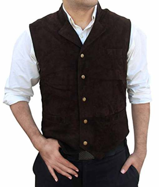 josh-faraday-vest