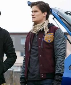justin-kelly-between-chuck-lott-varsity-bomber-jacket
