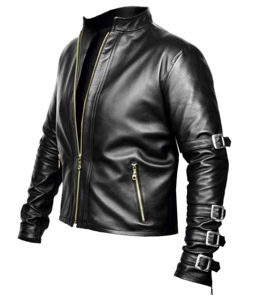 k-dash-leather-jacket