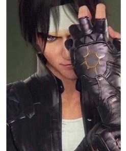 kyo-kusanagi-leather-jacket