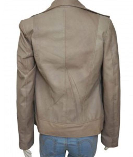 lauren-german-lucifer-chloe-decker-jacket
