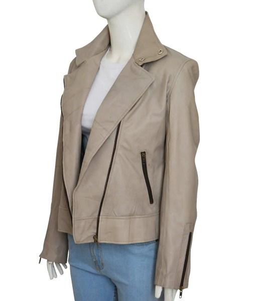 lauren-german-lucifer-chloe-decker-leather-jacket