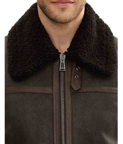 leather-jacket-with-fur-collar