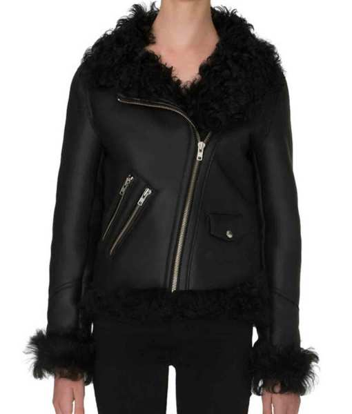 leather-jacket-womens