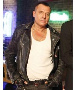 lucifer-hank-cutter-leather-jacket