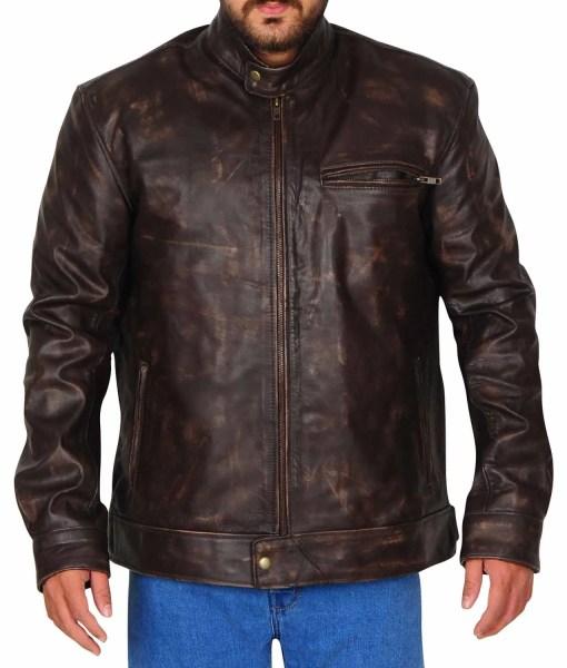 macgyver-leather-jacket