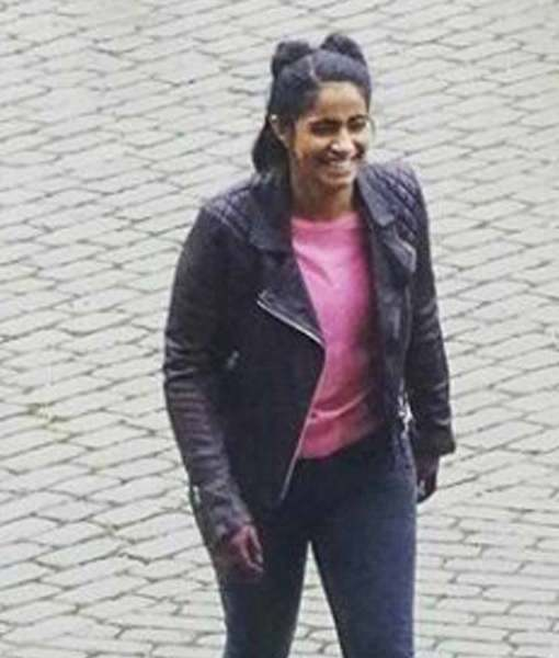 mandip-gill-doctor-who-jacket