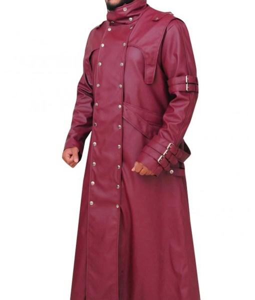 masaya-onosaka-trigun-vash-the-stampede-coat