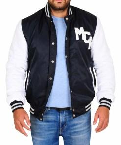 mcr-bomber-jacket