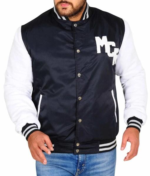 mcr-varsity-jacket