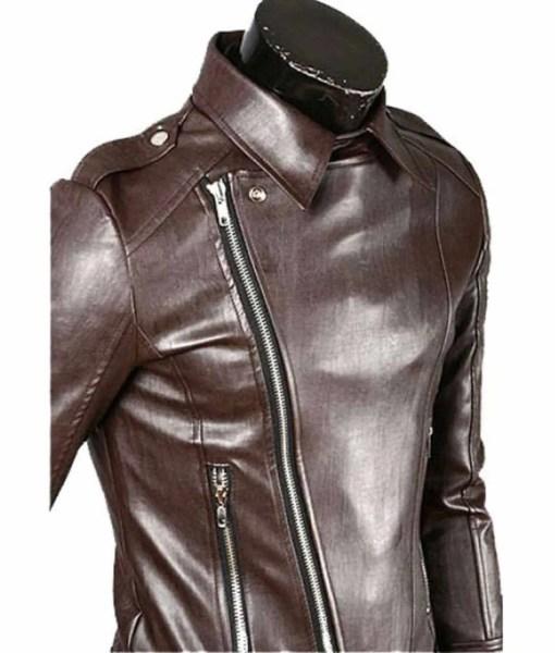 mens-asymmetrical-leather-jacket