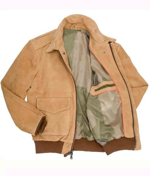 mens-bomber-a2-flight-jacket