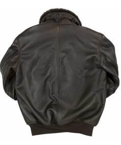 mens-bomber-b-15-flight-jacket