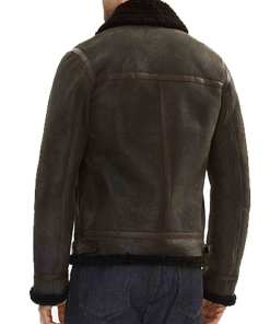 mens-brown-shearling-leather-jacket-with-fur-collar