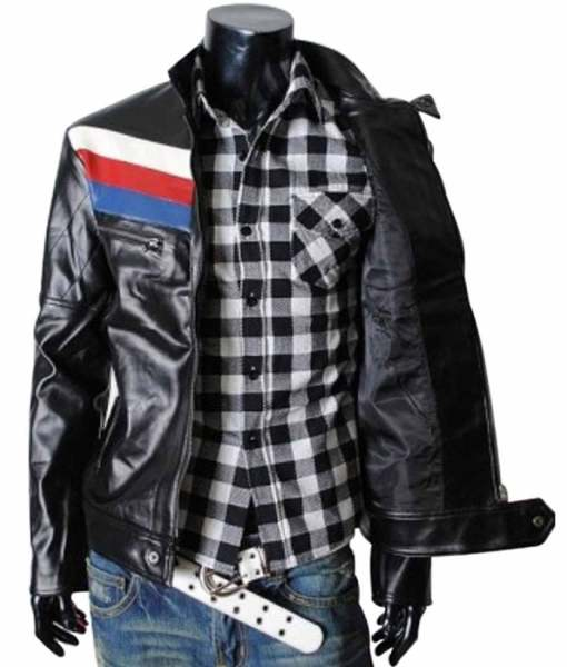 mens-slim-fit-bike-rider-black-leather-jacket