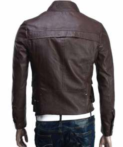 mens-slim-fit-brando-leather-jacket