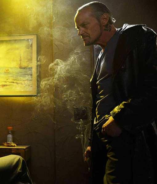 michael-bowen-breaking-bad-uncle-jack-leather-coat