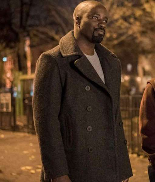 mike-colter-luke-cage-coat