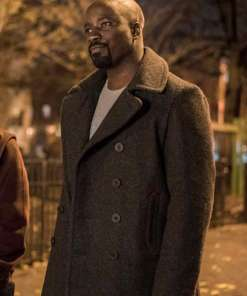 mike-colter-luke-cage-peacoat