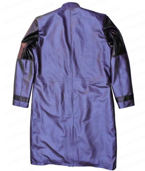 mr-glass-coat