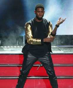 music-awards-usher-bomber-jacket