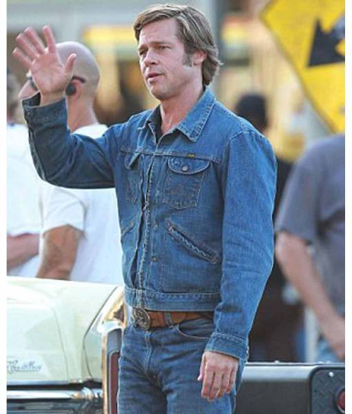 once-upon-a-time-in-hollywood-brad-jacket