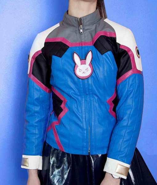 overwatch-dva-leather-jacket
