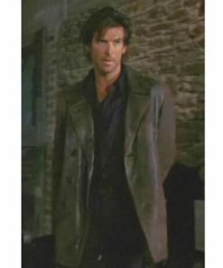 pierce-brosnan-taffin-leather-coat