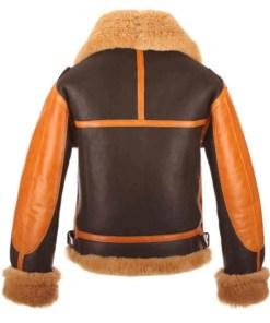 raf-b3-jacket