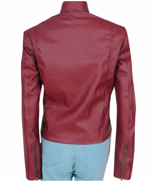 riley-davis-macgyver-tristin-mays-leather-jacket