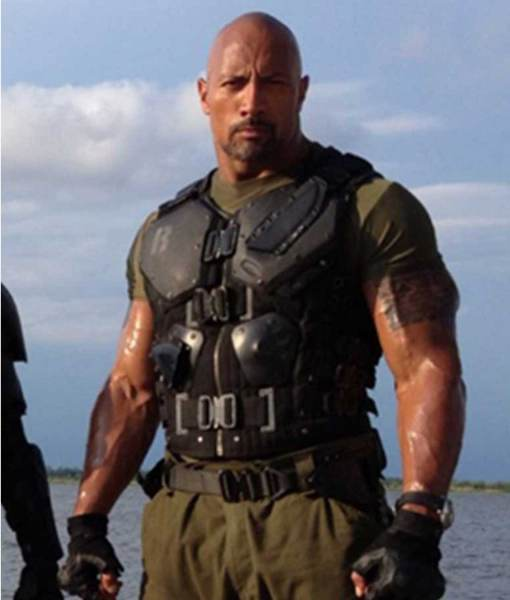 roadblock-gi-joe-retaliation-vest