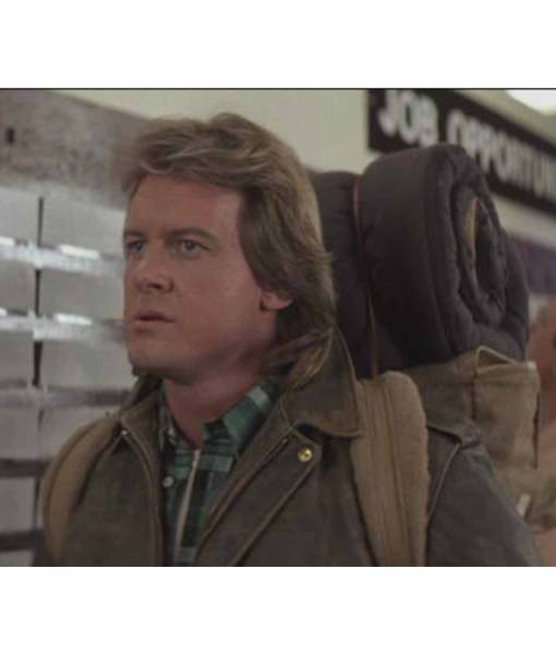 roddy-piper-they-live-leather-jacket
