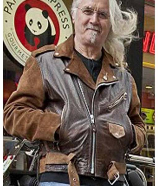 route-66-billy-connolly-biker-jacket