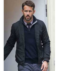 ryan-reynolds-criminal-bomber-jacket