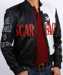 scarface-leather-jacket